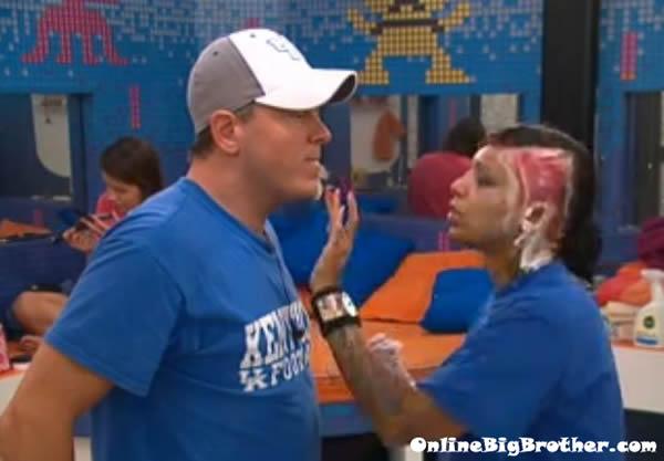 Big-Brother-14-live-feeds-september-6-2012-145pm