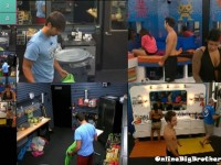Big-Brother-14-live-feeds-september-6-2012-439pm