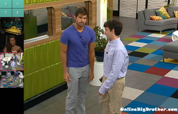 Big-Brother-14-live-feeds-september-6-2012-705pm