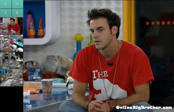 Big-Brother-14-live-feeds-september-6-2012-737pm