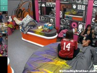 Big-Brother-14-live-feeds-september-6-2012-830pm