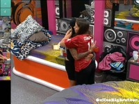 Big-Brother-14-live-feeds-september-6-2012-835pm