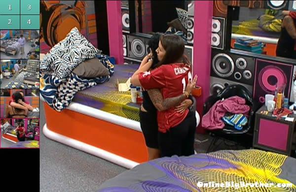 Big-Brother-14-live-feeds-september-6-2012-835pm