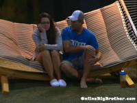 Big-Brother-14-live-feeds-september-6-208am