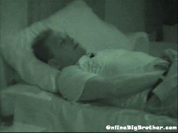 Big-Brother-14-live-feeds-september-6-221am