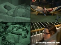 Big-Brother-14-live-feeds-september-6-226am