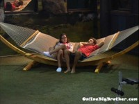 Big-Brother-14-live-feeds-september-6-235am