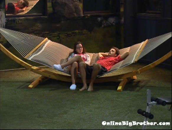 Big-Brother-14-live-feeds-september-6-235am