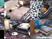 Big-Brother-14-live-feeds-september-7-2012-1005am