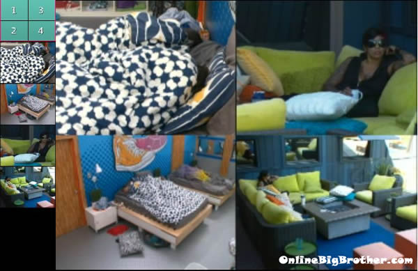 Big-Brother-14-live-feeds-september-7-2012-1016am