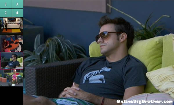 Big-Brother-14-live-feeds-september-7-2012-1044am