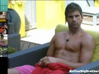 Big-Brother-14-live-feeds-september-7-2012-1045am