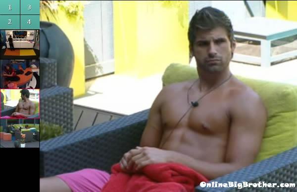 Big-Brother-14-live-feeds-september-7-2012-1045am