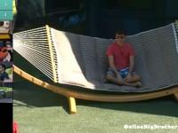 Big-Brother-14-live-feeds-september-7-2012-1046am