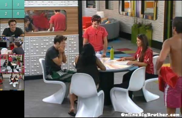 Big-Brother-14-live-feeds-september-7-2012-1133am