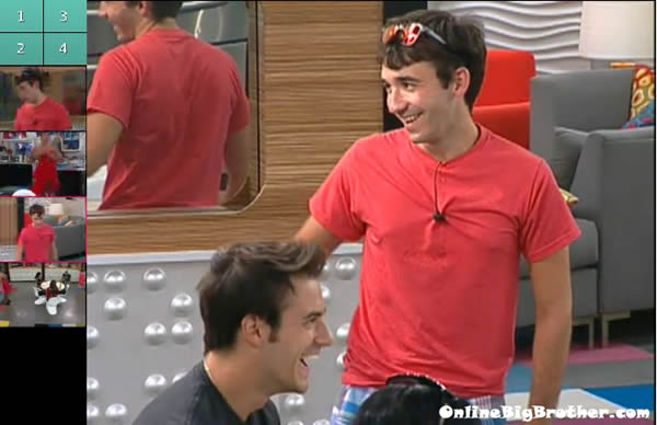 Big-Brother-14-live-feeds-september-7-2012-1134am