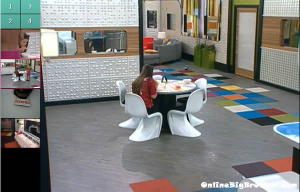 Big-Brother-14-live-feeds-september-7-2012-1139am