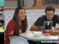 Big-Brother-14-live-feeds-september-7-2012-1144am