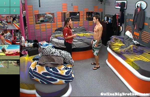 Big-Brother-14-live-feeds-september-7-2012-1157am