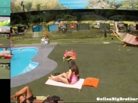 Big-Brother-14-live-feeds-september-7-2012-1228pm