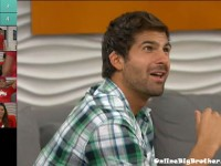 Big-Brother-14-live-feeds-september-7-2012-141pm