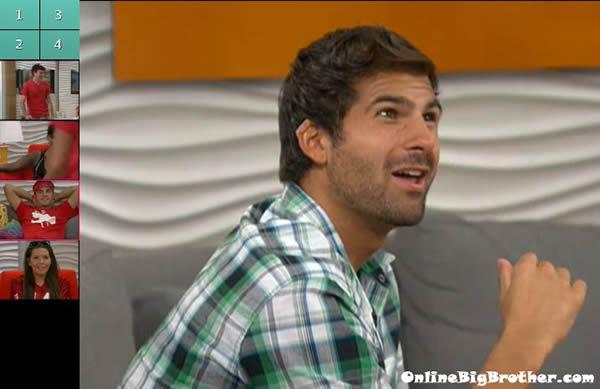 Big-Brother-14-live-feeds-september-7-2012-141pm