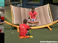 Big-Brother-14-live-feeds-september-7-2012-151pm
