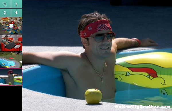 Big-Brother-14-live-feeds-september-7-2012-219pm