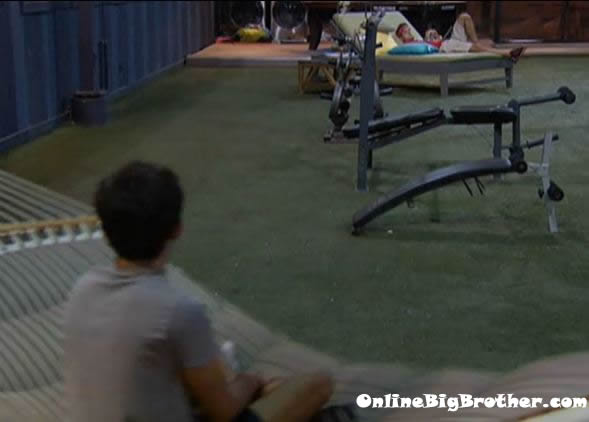 Big-Brother-14-live-feeds-september-7-2012-220am