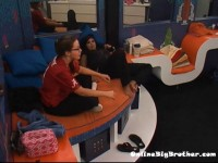 Big-Brother-14-live-feeds-september-7-2012-2am