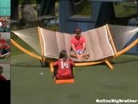 Big-Brother-14-live-feeds-september-7-2012-2pm