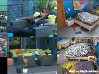 Big-Brother-14-live-feeds-september-7-2012-951am