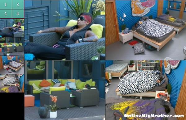 Big-Brother-14-live-feeds-september-7-2012-951am