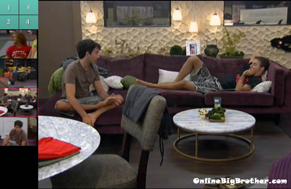 Big-Brother-14-live-feeds-september-701pm