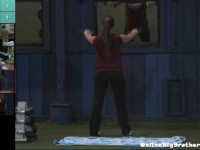 Big-Brother-14-live-feeds-september-743pm