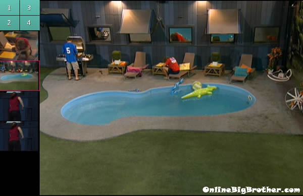 Big-Brother-14-live-feeds-september-744pm