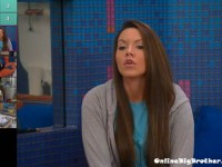 Big-Brother-14-live-feeds-september-8-2012-1016am