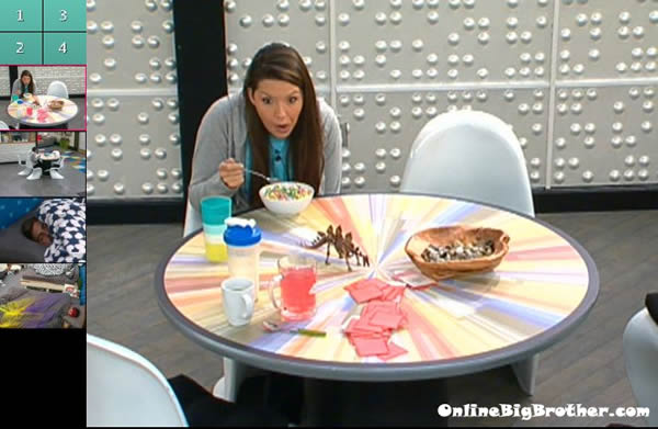 Big-Brother-14-live-feeds-september-8-2012-1041am
