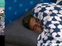 Big-Brother-14-live-feeds-september-8-2012-1042am