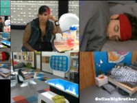 Big-Brother-14-live-feeds-september-8-2012-1047am