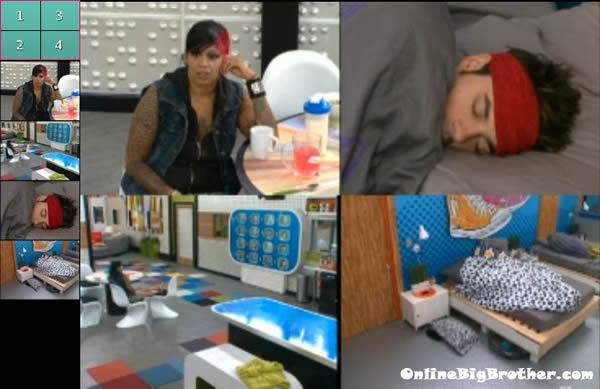 Big-Brother-14-live-feeds-september-8-2012-1047am