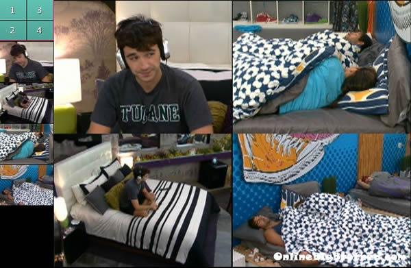 Big-Brother-14-live-feeds-september-8-2012-110pm