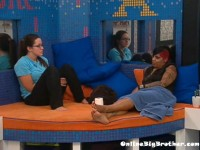 Big-Brother-14-live-feeds-september-8-2012-1225am