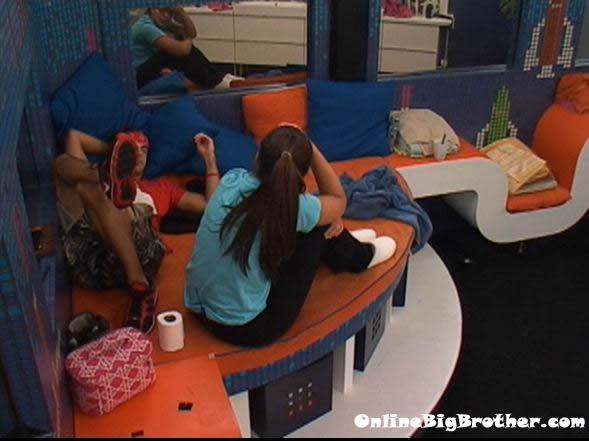 Big-Brother-14-live-feeds-september-8-2012-125am