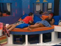 Big-Brother-14-live-feeds-september-8-2012-140am