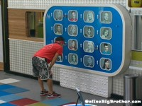 Big-Brother-14-live-feeds-september-8-2012-235am