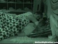 Big-Brother-14-live-feeds-september-8-2012-240am