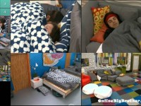 Big-Brother-14-live-feeds-september-8-2012-910am