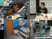 Big-Brother-14-live-feeds-september-8-2012-9am
