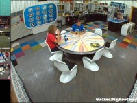 Big-Brother-14-live-feeds-september-802pm
